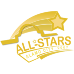 alamo-city-allstars-logo