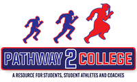 Pathway 2 College